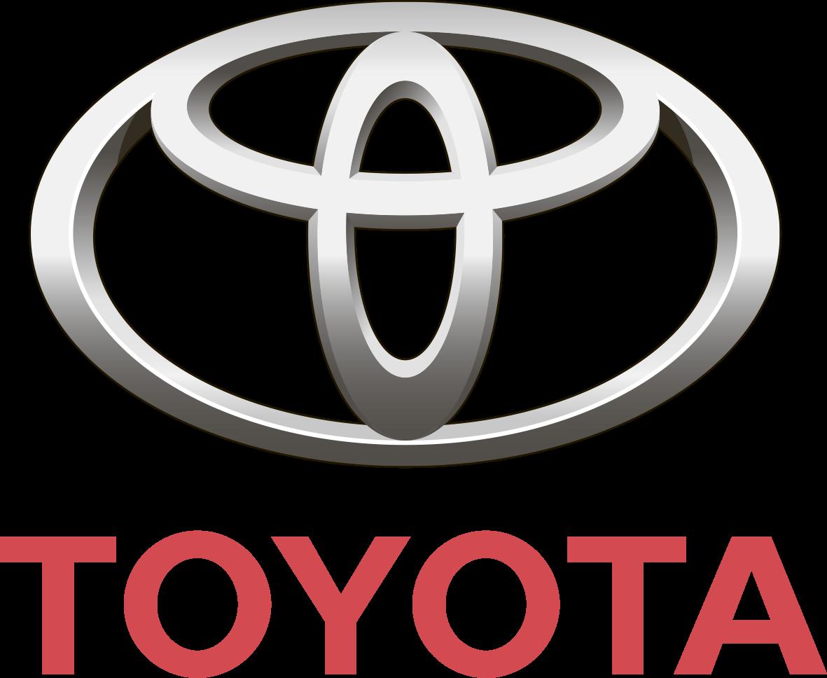 Toyota Караганда